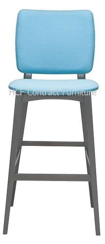 Rocco Colour High Chair (O)