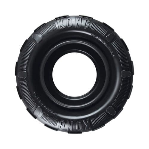 KONG Extreme Rubber Tyres - Small or Medium/Large