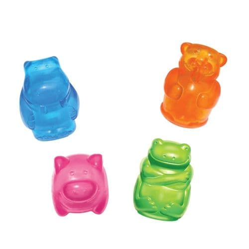 KONG Squeezz® JELS Large