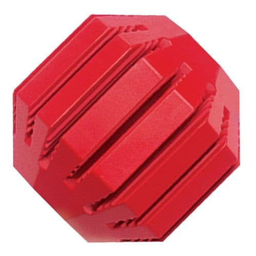 KONG  Stuff A Ball Red Classic Rubber (various sizes)