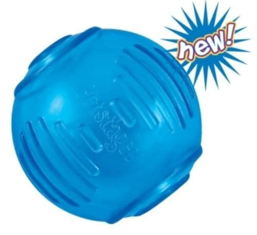 Petstages Orka Dog Ball