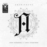 Architects  – Lost Forever // Lost Together RSD 2016