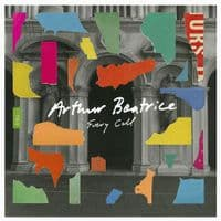 """Arthur Beatrice - Every Cell - 12"""" - Record Store Day 2016 Exclusive - RSD *"""