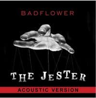 Badflower - The Jester (Acoustic Version) (Live At SiriusXM) RSD 2020