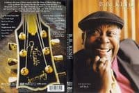 BB king - Live by request