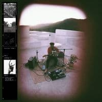 Ben Howard - Collections from the Whiteout: Variations Vol 1. RSD 2021