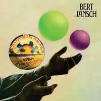 Bert Jansch (1) - Santa Barbara Honeymoon RSD 2018 LIMITED EDITION