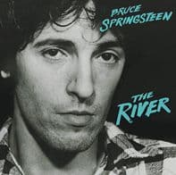Bruce Springsteen :  The River  Record Store Day 2015 Limited 180 Gram Edition *