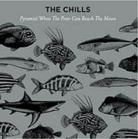 """Chills, The - Pyramid 12"""" RSD 2016 Exclusive - RSD *"""