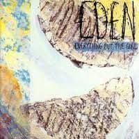 Eden - Everything But The Girl  RSD 2014