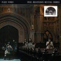 """Fleet Foxes - """"Can I Believe You""""RSD 2021"""