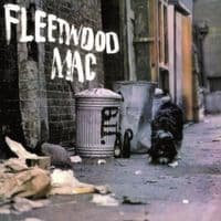 Fleetwood Mac-Peter Green's Fleetwood Mac (180g Heavyweight Vinyl) [Music On Vinyl 2011]
