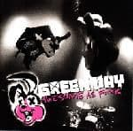 Green Day – Awesome As F**k - NEW CD
