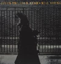 Neil Young-After The Gold Rush (2 x 180g Vinyl) [2011]