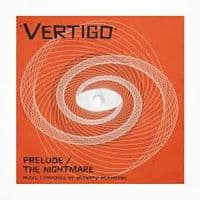 OST / Hitchcock Themes 7 - Vertigo / North By Northwest RSD 2018 LIMITED EDITION