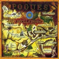 Pogues Hell's ditch