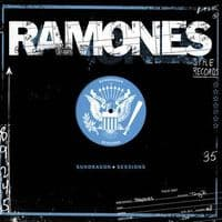 Ramones - Sundragon Sessions RSD 2018 LIMITED EDITION