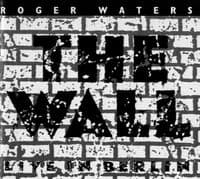 Roger Waters - The Wall - Live in Berlin RSD 2020