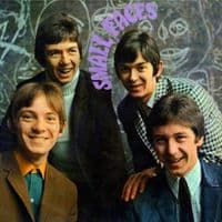 Small Faces-Small Faces (US Import 180g Vinyl) [2009]