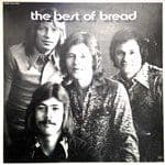 The Best Of Bread (Good Condition)