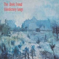 The Bevis Frond - Valedictory Songs (RSD 2020)