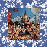 The Rolling Stones - Their Satanic Majesties Request RSD 2018
