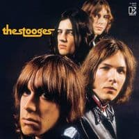 The Stooges - The Stooges (The Detroit Edition) rsd 2018 Limited edition