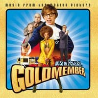 Various Artists - Austin Powers In Goldmember So   Music From The Motion Picture RSD 2020