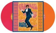 Various Artists - Austin Powers: International Man of Mystery RSD 2020