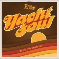 Various Artists - Too Slow To Disco presents: YACHT SOUL – Cover Versions RSD 2021