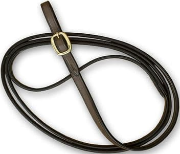 In hand lead rein by Sabre Bridles