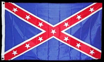 Army Of The Trans Mississippi Flag