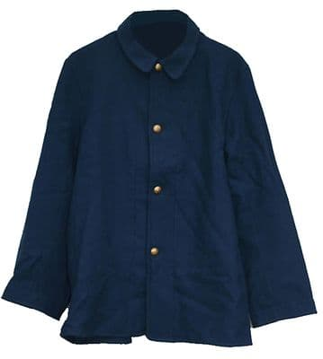 Union Enlisted Uniform Sack Coat