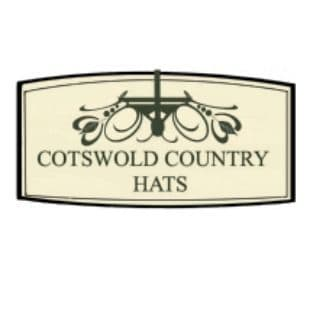 Cotswold Country Hats