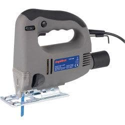 Jigsaw 600w Pendulum action