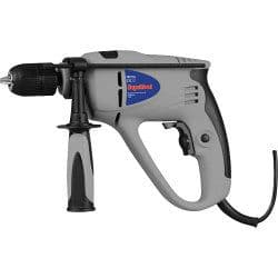 Variable Speed Hammer Drill 800W