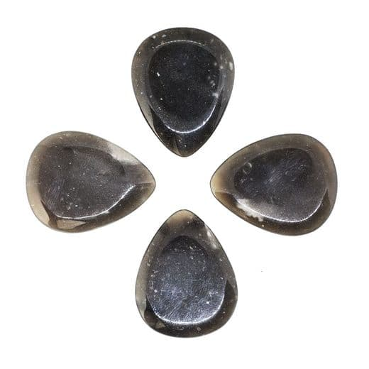 Rock Tones Flint 4 Guitar Picks
