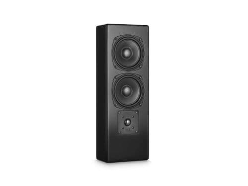 M&K MP950 Flat On-Wall  Speaker (single)