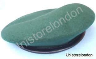 Beret Green Army R406