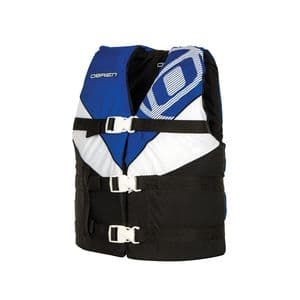 O'Brien Youth Vest Nylon Series