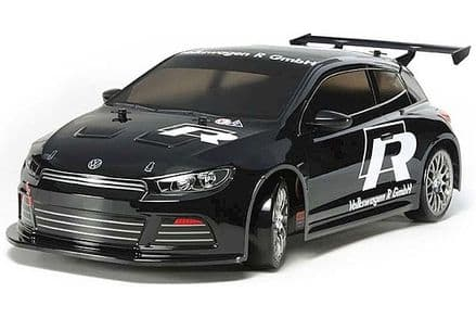 47451 VW SCIROCCO GT TT-01E   LTD