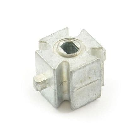 FTX8467 FTX DIFF LOCK BLOCK (1PC) OUTLAW / MIGHTY THUNDER / KANYON