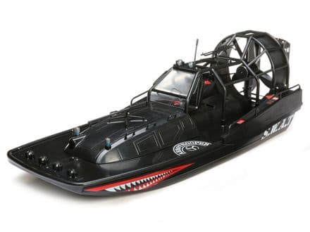 ProBoat PRB08034 Aerotrooper 25in Brushless Air Boat RTR